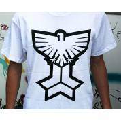Freebord Germany - Big Eagle T 