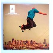 Freebord DVD 2013