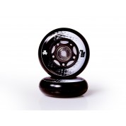 Center Wheels: Freebord 72mm Upgrades