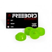 Premium Upgrade Bushings