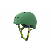  SKATEHELM Triple Eight  Brainsaver