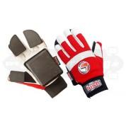 Slide Handschuhe