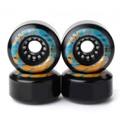 Freebord Slasher Edge Wheels