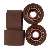 TENDERLOIN (SET OF 4) 70MM 80A