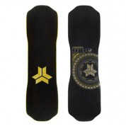Black Bamboo Deck 2013