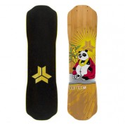 Panboo Bamboo Series Pro Package G3