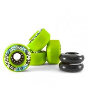 Greengo Wheel Kit
